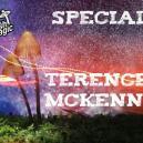 Vida y Pensamiento de Terence McKenna