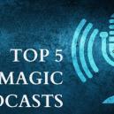 Los 5 mejores podcasts sobre drogas