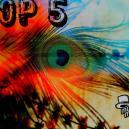 Top 5 de trufas mágicas fuertes