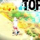 Top 5 de trufas mágicas para principiantes