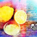Lemon Tek de Setas Alucinógenas: Intensifica tu viaje
