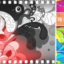 10 datos fascinantes sobre las setas y las trufas mágicas