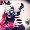 Las escenas de películas sobre drogas más realistas