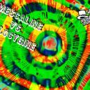 Mescalina vs psilocibina: ¿Cuál es la diferencia?